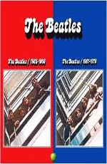 The Beatles: Antology (1962-1970)