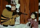 Сцена из фильма - Ишь ты, Масленица! (1985) - Ишь ты, Масленица! сцена 3