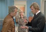 Сцена из фильма Сыщики-любители экстра класса / The Persuaders! (1971) Сыщики-любители экстра класса сцена 12
