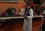 Сцена из фильма Невада Смит / Nevada Smith (1966) Невада Смит сцена 12