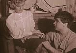 Сцена из фильма КлоунАда (1989) КлоунАда сцена 10