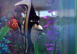 Мультфильм В поисках Немо / Finding Nemo (2003) - cцена 6