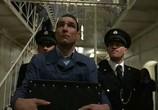 Сцена из фильма Костолом / Mean Machine (2002) Костолом сцена 3