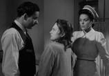 Фильм Змеиная яма / The Snake Pit (1948) - cцена 3