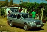 Сцена из фильма Краплёный (2012) Краплёный сцена 1