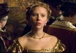 Фильм Еще одна из рода Болейн / The Other Boleyn Girl (2008) - cцена 7