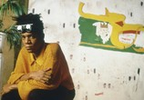 Фильм Баския: Взрыв реальности / Boom for Real: The Late Teenage Years of Jean-Michel Basquiat (2019) - cцена 3