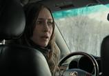 Фильм Дитя Тьмы / Orphan (2009) - cцена 7