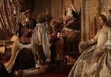 Сцена из фильма Принц и нищий / Crossed Swords (1977) Принц и нищий сцена 9