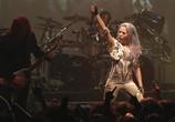 Сцена из фильма Arch Enemy - War Eternal Tour: Tokyo Sacrifice (2016) Arch Enemy - War Eternal Tour: Tokyo Sacrifice сцена 6