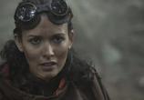 Сцена из фильма Риз: Падение королевства / Riese (2009)