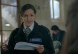 Сериал Без обид / No Offence (2015) - cцена 2