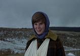 Фильм Настоящее мужество / True Grit (1969) - cцена 3
