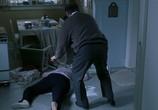 Фильм О Шмидте / About Schmidt (2002) - cцена 5