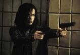 Фильм Другой мир / Underworld (2003) - cцена 1