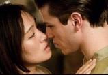 Сцена из фильма Ганнибал: восхождение / Hannibal Rising (2007) Ганнибал: восхождение