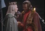 Сериал Проклятые короли / Les rois maudits (1972) - cцена 2