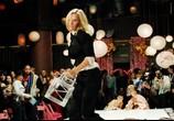Фильм Моя супер-бывшая / My Super Ex-Girlfriend (2006) - cцена 9
