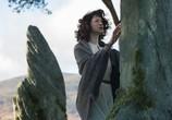 Сериал Чужестранка / Outlander (2014) - cцена 6