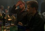 Фильм Принципы похоти / The Principles of Lust (2003) - cцена 2