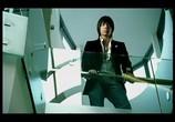 Музыка V.A.: Top Russian POP (2000) - cцена 2
