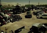 Сцена из фильма Кадр / The Frame (2014) Кадр сцена 5