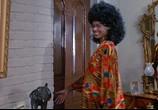 Сцена из фильма Недотёпы / Fuzz (1972) Недотёпы сцена 6