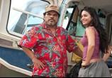 Фильм Путешествие 2: Таинственный остров / Journey 2: The Mysterious Island (2012) - cцена 4