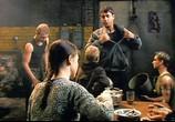 Фильм Итальянец (2005) - cцена 4