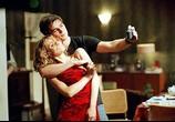 Сцена из фильма Одержимость / Wicker Park (2004) Одержимость сцена 8