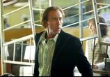 Фильм Пророк / Next (2007) - cцена 1