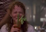 Сцена из фильма Молодая кровь / Youngblood (1986) Молодая кровь сцена 4