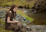 Сцена из фильма Ной / Noah (2014)