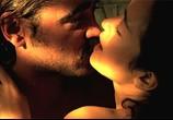 Фильм Полиция Майами. Отдел нравов / Miami Vice (2006) - cцена 8