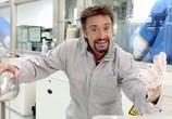 ТВ Большое и Ричард Хаммонд / Richard Hammond's Big! (2020) - cцена 5