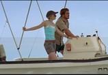 Сцена из фильма Врачи с острова Надежды / Reef Doctors (2013) Врачи с острова Надежды сцена 1
