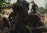 Фильм Безродные звери / Beasts of No Nation (2015) - cцена 2
