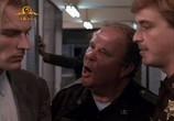 Сцена из фильма Ночи в Теннесси / Tennessee Nights (1989) Ночи в Теннесси сцена 7