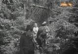 Фильм Сыновья уходят в бой (1969) - cцена 1