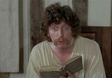 Сцена из фильма Трилогия жизни / Il trilogy della vita (1970)