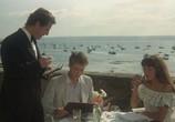 Фильм Отель на пляже / L'hôtel de la plage (1978) - cцена 5