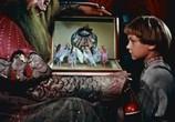 Фильм Марья-искусница (1960) - cцена 6