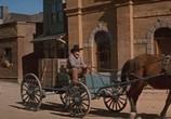 Сцена из фильма Мир Дикого Запада / Westworld (1973) Западный мир сцена 2