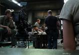 Сцена из фильма Тихоокеанский Рубеж: Дополнительные материалы / Pacific Rim: Bonuces (2013)