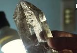 ТВ В поисках природных сокровищ / Mineral Explorers (2014) - cцена 3