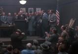 Фильм Хоффа / Hoffa (1992) - cцена 3