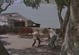 Фильм Черный сокол / Hei ying (1967) - cцена 9