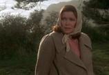 Сцена из фильма В то же время, в следующем году / Same Time, Next Year (1978)