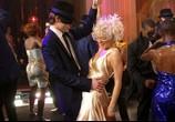 Фильм Поцелуй на удачу / Just My Luck (2006) - cцена 5