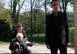 Фильм Смерть на похоронах / Death at a Funeral (2007) - cцена 3